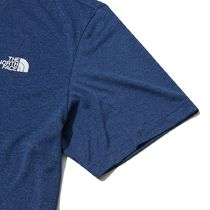 THE NORTH FACE More T-Shirts Short Sleeves Outdoor T-Shirts 7