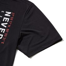 THE NORTH FACE More T-Shirts Short Sleeves Outdoor T-Shirts 18