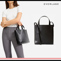 Everlane Totes