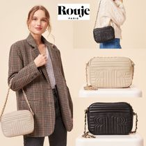 Rouje Shoulder Bags
