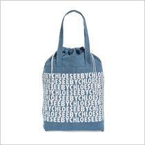 See by Chloe Casual Style Shoulder Bags