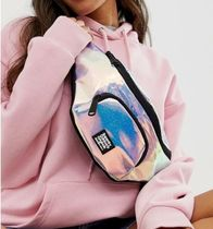 Superdry Street Style Bags