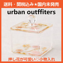 Urban Outfitters Trays