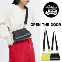 OPEN THE DOOR Street Style Plain Party Style Home Party Ideas