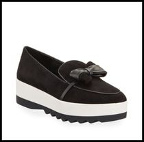 Karl Lagerfeld Loafer & Moccasin Shoes
