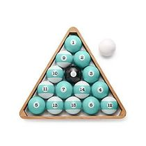 Tiffany & Co Games