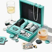 Tiffany & Co Unisex Games