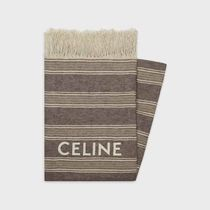 CELINE Outdoor