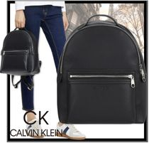 Calvin Klein Casual Style Backpacks