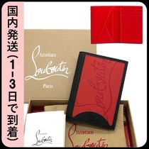 Christian Louboutin Wallets & Card Holders