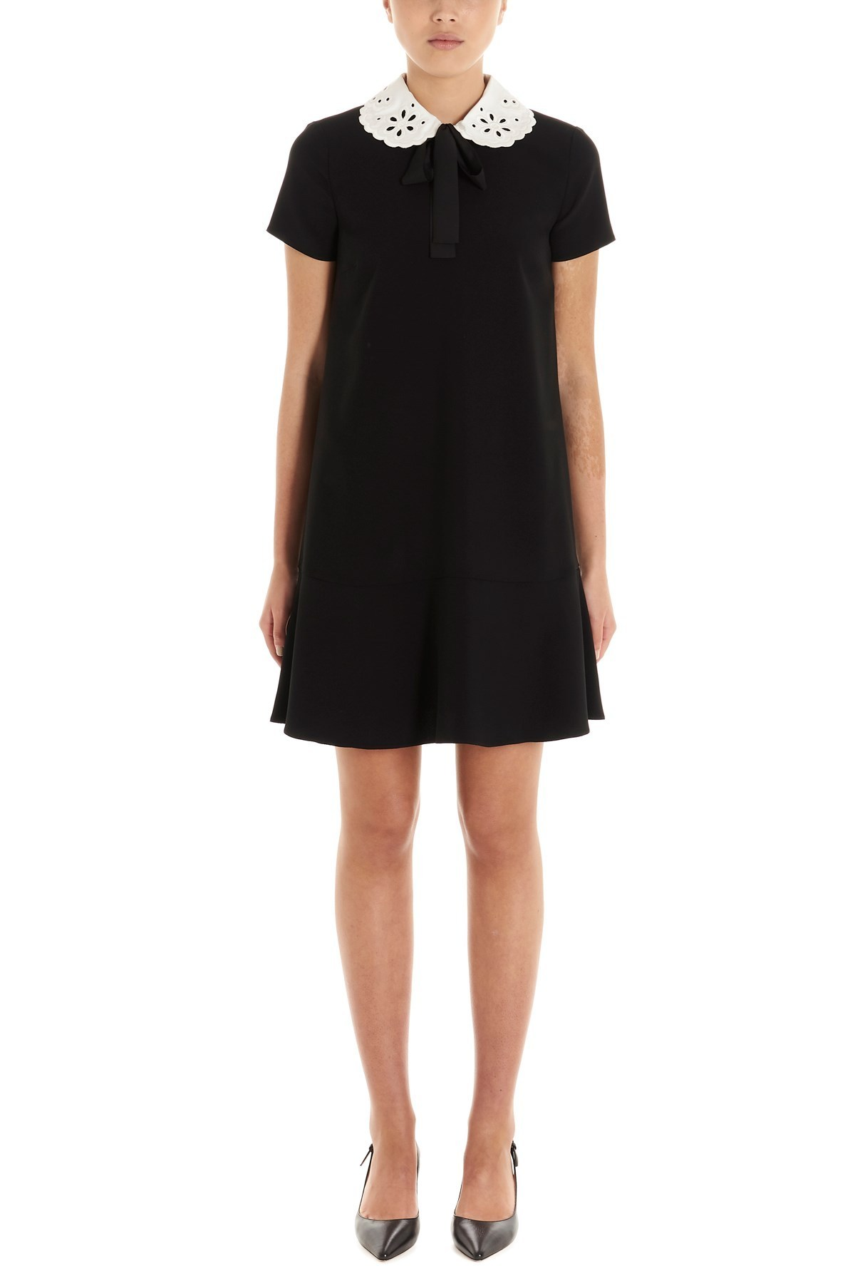 shop red valentino clothing