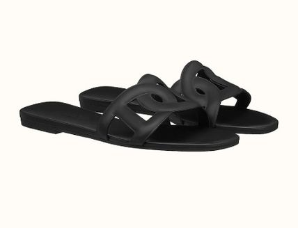 HERMES More Sandals Sandals Sandal 4