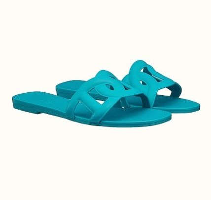 HERMES More Sandals Sandals Sandal 6