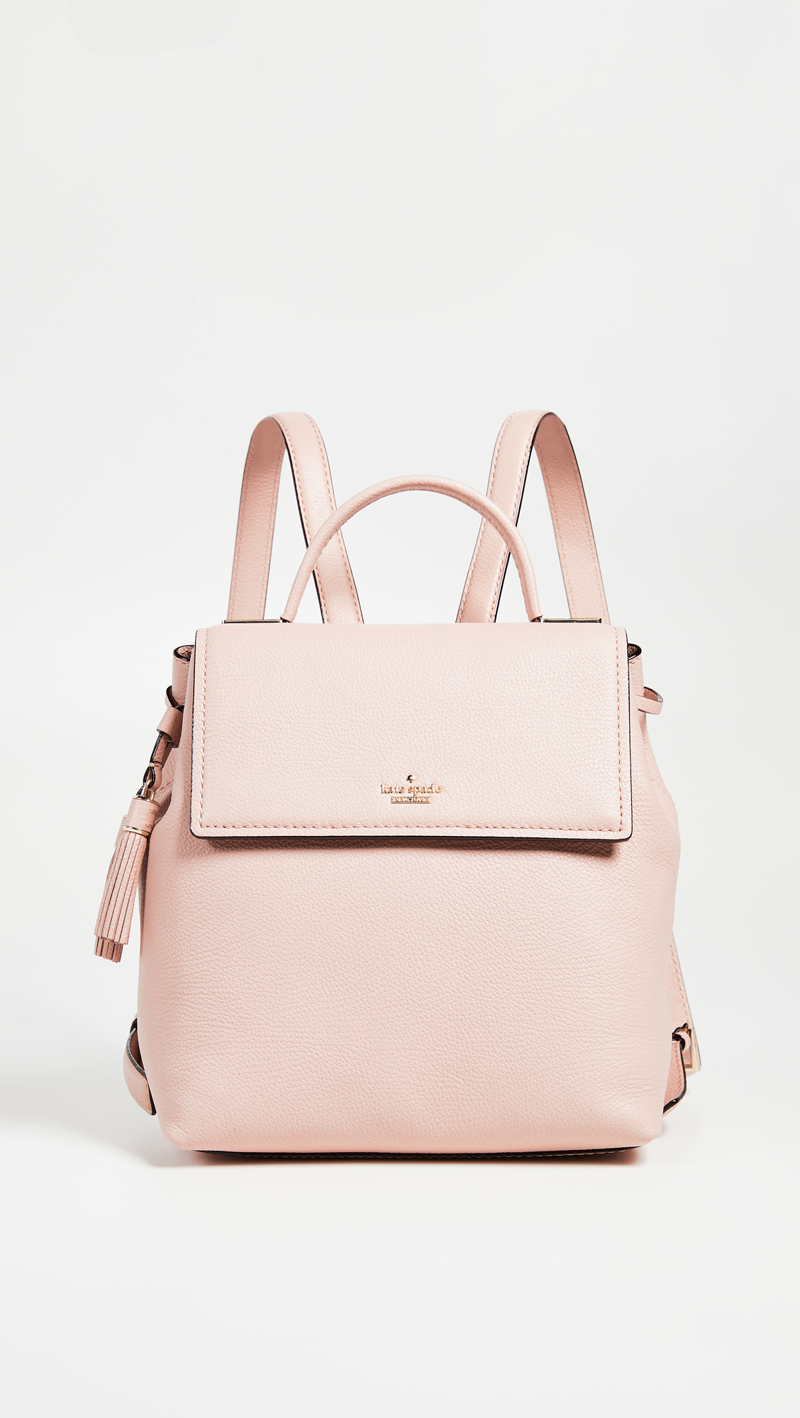 shop kate spade new york simona