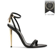 TOM FORD Sandals Sandal