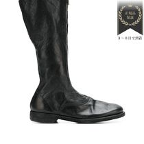 GUIDI Boots Boots