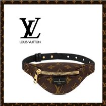 Louis Vuitton Party Bags