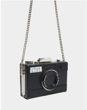 Casual Style Party Style Crossbody Shoulder Bags
