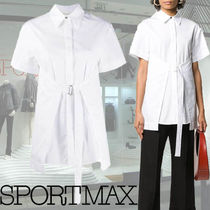 SPORT MAX Shirts & Blouses