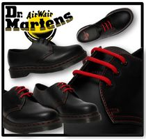 Dr Martens Casual Style Unisex Loafer & Moccasin Shoes