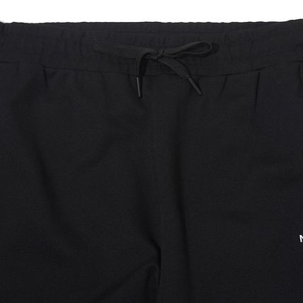 THE NORTH FACE WHITE LABEL Unisex Street Style Pants