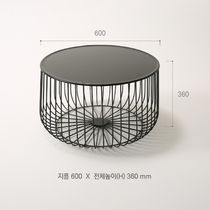 Coffee Tables Night Stands Table & Chair