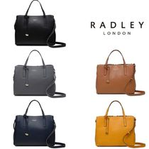 RADLEY Casual Style Office Style Handbags