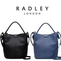 RADLEY Casual Style Shoulder Bags