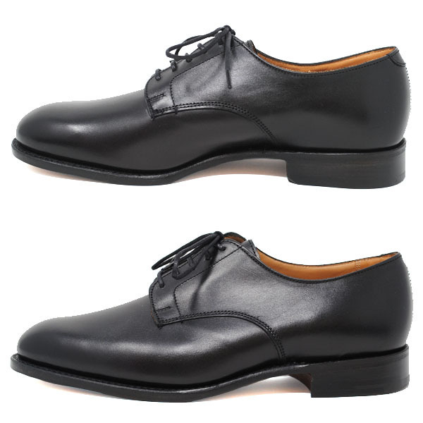 shop gaziano&girling tricker's