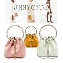 Jimmy Choo Casual Style Party Style Elegant Style Formal Style  Bridal