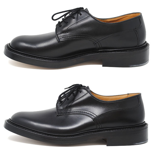 shop cole haan tricker's