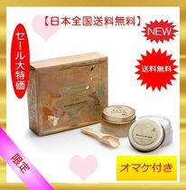 SABON Pores Upliftings Acne Whiteness Unisex Oil Co-ord