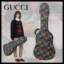 GUCCI Unisex HOME