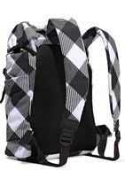 adidas by Stella McCartney Other Plaid Patterns Casual Style Street Style A4 Bi-color