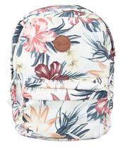 RIP CURL Backpacks