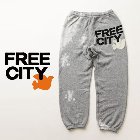 shop ron herman free city