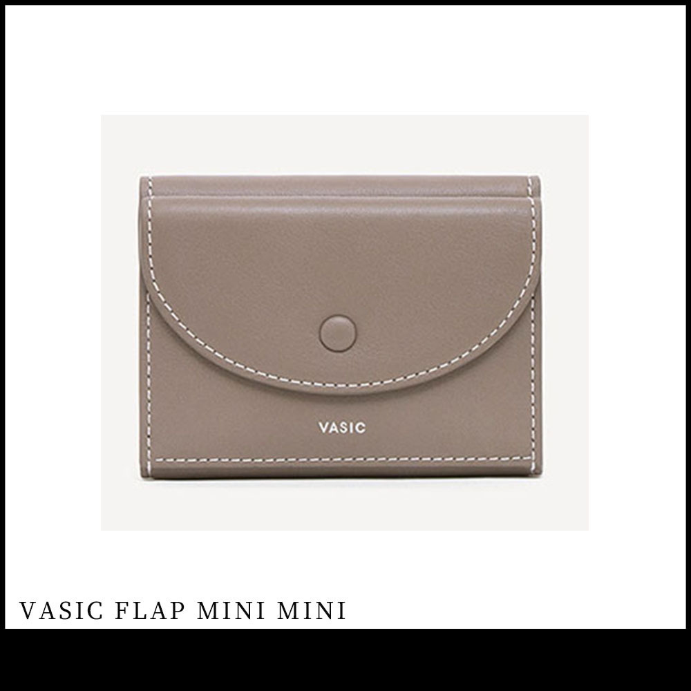 shop vasic accessories