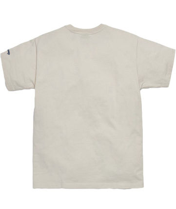 KITH NYC More T-Shirts Street Style Collaboration T-Shirts 3