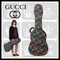 GUCCI Unisex Movies, Music & Video Games