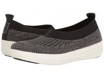 Fitflop Low-Top Sneakers
