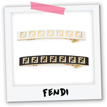 FENDI Hair Accessories
