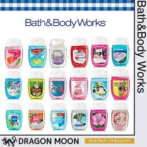 Bath & Body Works Dryness Bath & Body