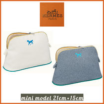 HERMES Bolide Travel Accessories