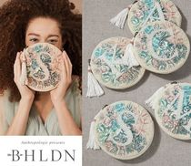 BHLDN Street Style Pouches & Cosmetic Bags