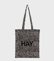 HAY Dots Shoppers