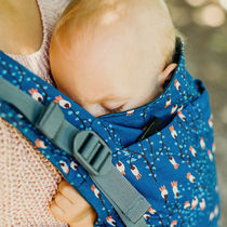 boba Baby Slings & Accessories