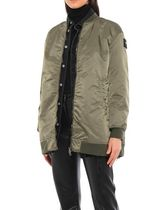 DUVETICA Military Jackets