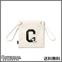 COVERNAT Street Style Clutches