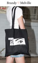 Brandy Melville Totes