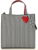 Lulu Guinness Totes